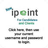 New Ipoint